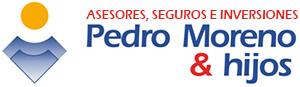 Pedro Moreno e Hijos